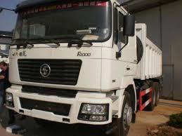dump truck qingdao seize the future automobile sales co ltd