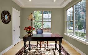 marvelous design khaki paint color classy top 65 ideas about