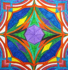 pattern art name art is basic art teacher blog name designs inspired by islamic