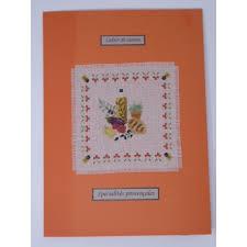 cahier de cuisine cahier de cuisine spécialités provençales