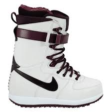 womens boots nike psscute com womens snowboard boots 16 womensboots shoes
