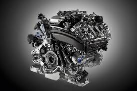 bentley v8 engine digital trends engine of the year audi u0027s 4 0 tfsi v8 digital trends