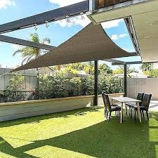 Triangle Awning Canopies Commercial Pool Shade Canopy Pool Float Shade Canopy Square Sun