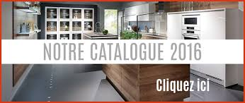 cuisina catalogue cuisina catalogue luxury catalogue 2016 38613 photos et idées