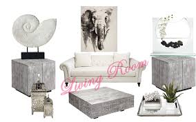 Z Gallerie Living Room Ideas Z Gallerie Living Room Living Room