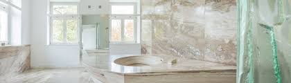 Adobe Bathrooms Bathrooms Century Marble U0026 Granite