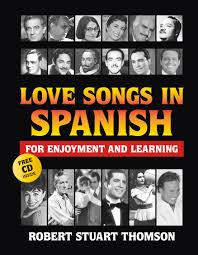 nat king cole sings u201cquizas quizas u201d u2013 love songs in spanish for