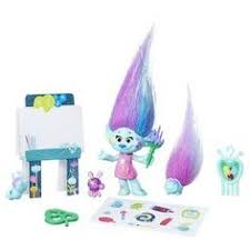 target black friday deals trolls girls 7 16 dreamworks trolls