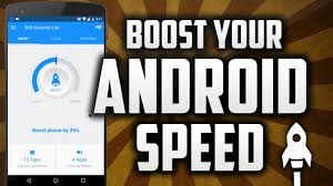 speed up android phone top 5 apps to speed up your android phone 2016