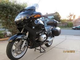 brian u0027s bmw r1150rt south bay riders
