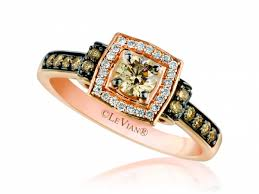 levian engagement rings levian chocolate gladiator ring ypvs87 rings from
