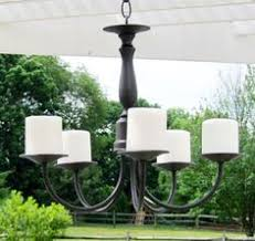 benjamin moore super spec black for furniture paint colors