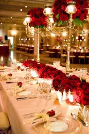 inexpensive wedding inexpensive wedding center pieces criolla brithday wedding