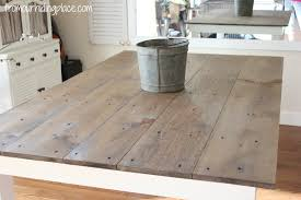 table farmhouse dining room tables victorian medium farmhouse