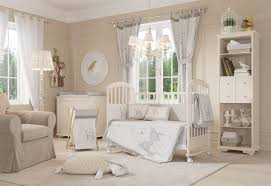 baby nursery cute winnie the pooh nursery set designs ideas home