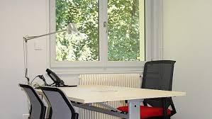 bureau d imposition luxembourg z gadget arena com bureau