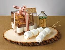 edible wedding favor ideas 15 edible wedding favours dave shannon