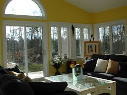 the sunroom that thinks it u0027s an art studio sunrooms pinterest