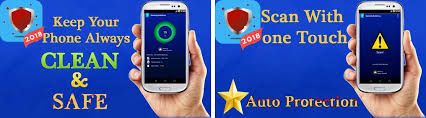 cm security pro apk cm security antivirus pro virus removal apk