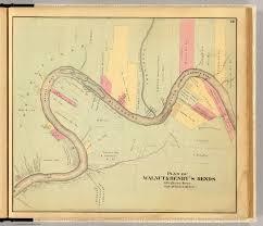 Pennsylvania Turnpike Map by Pin By Racky Salzman On ᴘ ᴀ Pinterest Rivers