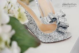 five most popular wedding shoes that sparkles my wedding nigeria