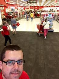 target st charles il black friday demand for pulitzer designs swamps local target stores