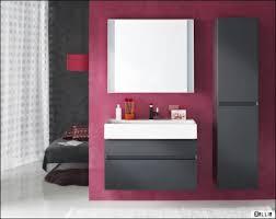 faire une salle de bain dans une chambre une salle de bains dans la chambre travaux com