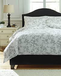 Brothers Bedding Home Accents Bedding Outten Brothers Furniture