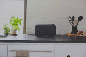 google home max is a supersized version of the smart home speaker