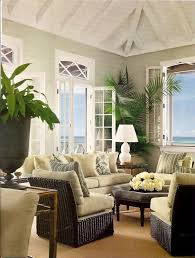 Modern Style Living Room Best 25 Caribbean Homes Ideas On Pinterest Coastal Inspired