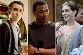 daisies film what to stream this weekend pushing daisies more ew com