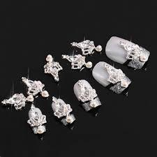 online buy wholesale nail art japan decoration from china nail art