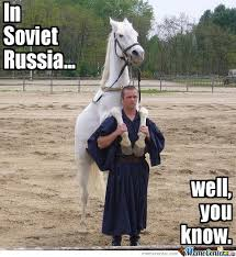 Funny Russian Memes - russian memes tumblr image memes at relatably com