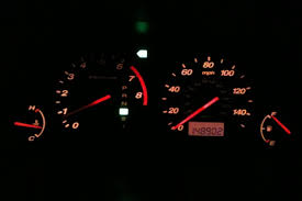 honda crv warning lights 2002 honda cr v dash lights wiring library dnbnor co