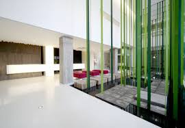 interior decoration office design london modern office interior