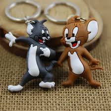 discount tom jerry gifts 2017 tom jerry gifts on sale at dhgate