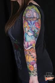 the north lakes tattoo convention abstract tattoo big tattoo