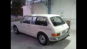 volkswagen brasilia for sale vw brasilia 1974 youtube