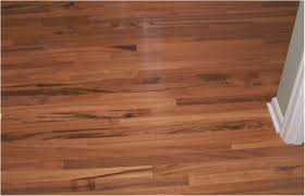 hardwood floor sales terrific decor fascinating menards wood