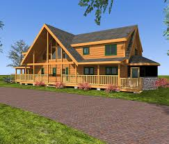 log homes from 3 000 to 4 000 sq ft custom timber log homes
