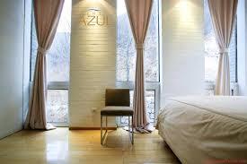 Long Window Curtains by Curtains Narrow Long Windows Curtain Menzilperde Net