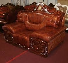 Western Living Room Furniture Emejing Western Furniture Sofa Ideas Liltigertoo