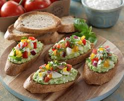 Cottage Cheese Daisy by Breakfast Recipes With Cottage Cheese Daisy Brand