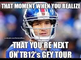 Ny Giant Memes - ny giants awesome meme giants best of the funny meme