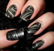 nail art on real nails images nail art designs