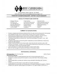 Sample Resume Of Data Entry Clerk by Sample Business Resumes Free Resume Example And Writing Download
