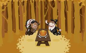 cartoon thanksgiving wallpaper thanksgiving wallpaper android apps on google play