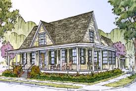 southern living house plans with porches charming southern living house plans with porches gallery best