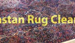 Rug Smells Like Burnt Rubber 5 Things You Need To Know About Your Oriental Rugs Howell Mi
