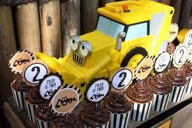 truck birthday party kara s party ideas construction truck birthday party via kara s